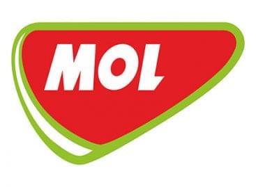 New Communications Director at MOL