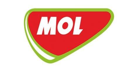 Új kommunikációs igazgató a MOL-nál