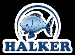 Halker logo
