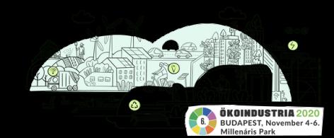 (HU) ÖKOCÍMKE: Környezetbarát termékekkel a fenntarthatóságért