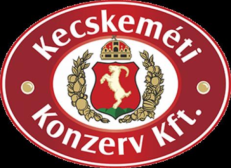 The Kecskeméti Konzerv Kft. has expanded its production capacity