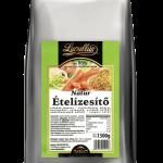 Lucullus 250-800g Gastro mono spices
