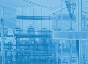 Megveszi a Nestlé az IM HealthScience-t