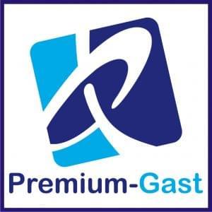 premium gast logo