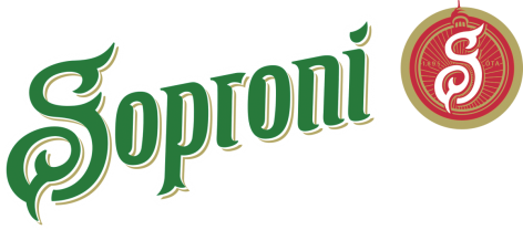 Soproni: The only beer brand in the country made of Hungarian ingredients