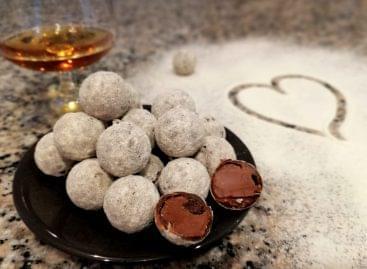 Great Taste Awards-csillagos magyar kézműves csokoládé