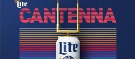 Cantenna – a sör és a technológia házasítása