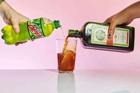 (HU) Gin-tonik, whisky-kóla és a többiek – A nap képe