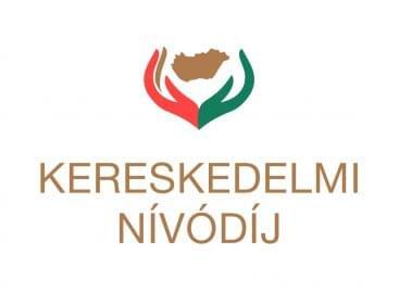 A CBA és a SPAR Magyarország nyerte  a Magyar Termékekért Kereskedelmi Nívódíjat