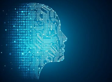 Nébih became a member of the Artificial Intelligence Coalition