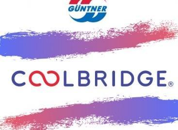 A kormány 1,6 milliárd forinttal támogatta a Güntner fejlesztését