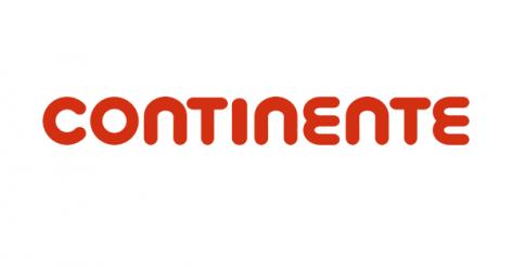 Online sajt-útmutató a Continentétől