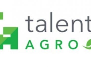 Újabb céggel bővülhet a Talentis Agro