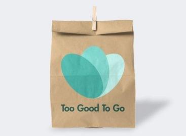A Too Good To Go-val lépett partnerségre a Coop Svájc
