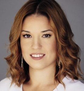 Kósa Anita