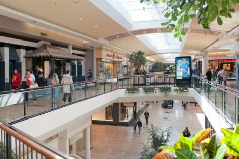 (HU) Új partnerrel dolgozik az Access4you az akadálymentes bevásárlóközpontokért