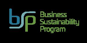 BSP logó