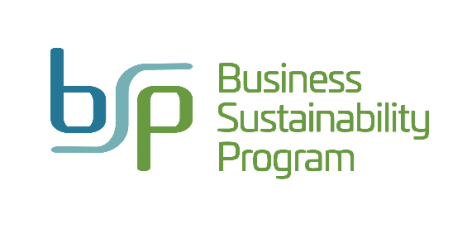 A new platform for business sustainability