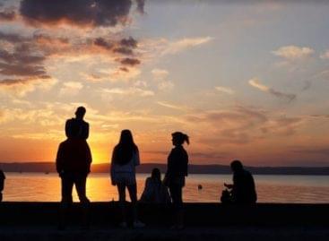 Guller Zoltán: július 24. volt a legforgalmasabb nap a turizmusban