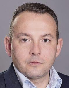 Berényi László-Globus