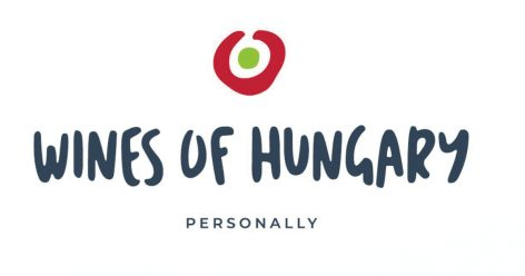 A magyar bor hivatalos közösségimédia-oldala