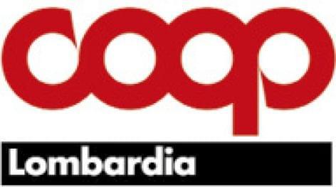 Autizmusbarát üzletet nyitott a Coop Lombardia Monzában