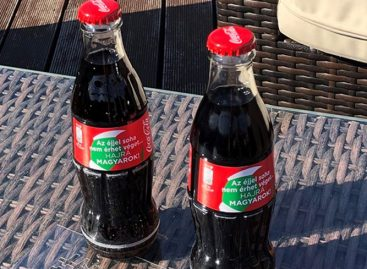 Hogyan szurkoljunk a magyar válogatottnak – A Coca Cola és egy sportpszichológus tippjei