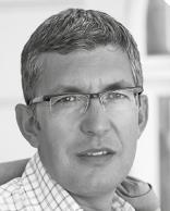 dr Keresztesi Péter, Modern Media Group