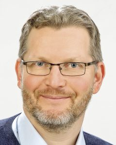 Dr Lőrincz Attila-VADEX