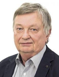 Fábián Endre, STI Nyomda
