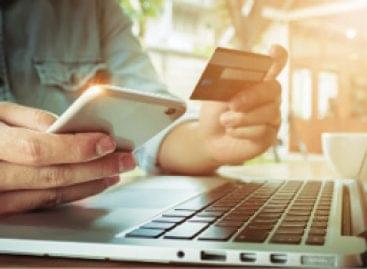 A vásárlói élmény és a stabil működés a siker kulcsa az e-kereskedelemben