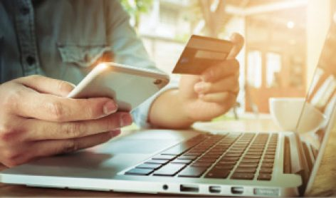 Shopping experience and stable operation is the key to success in e-commerce