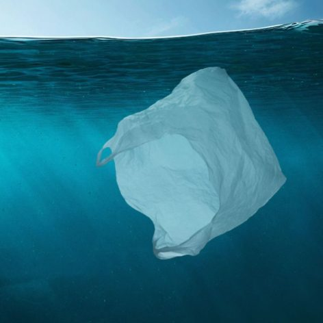 Henkel supports global business call for UN treaty on plastic pollution