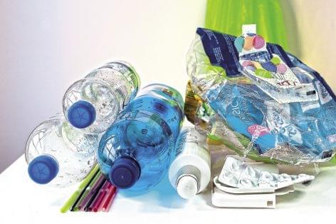 """Magazin: """"A műanyag vezetett az élelmiszer-biztonság ugrásszerű fejlődéséhez"""""""