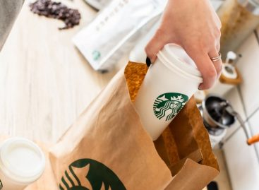 Kávé-házhozszállítás