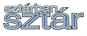 SztarbanSztar_logo