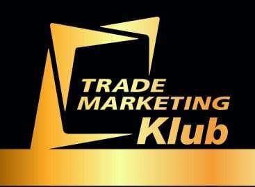 (HU) FIGYELEM! ILYEN MÉG NEM VOLT! A Trade Marketing Klub ÁPRILISI ÜLÉSE TÉRTÉSMENTES!