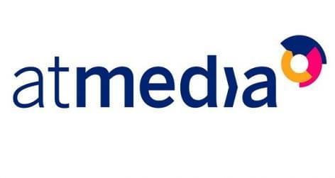 Három újabb rádió az Atmedia portfóliójában