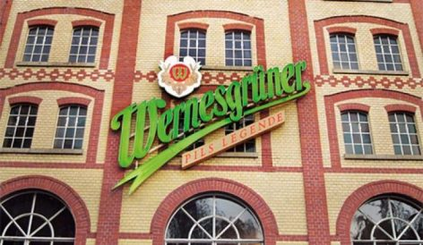 Carlsberg Agrees To Acquire Wernesgrüner Brewery In Germany