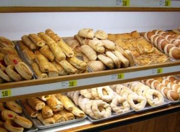 Csökkenti pékárui sótartalmát a Carrefour