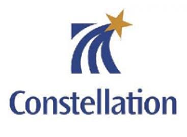 A Constellation Brands megvette az amerikai brandyjéről híres Copper & Kingset