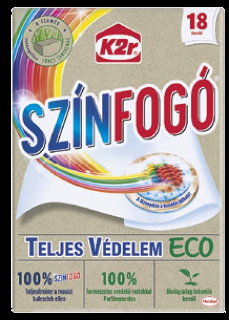 K2r Színfogó® Teljes Védelem ECO