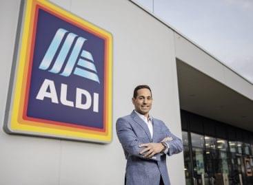 Még több magyar termék az ALDI kínálatában