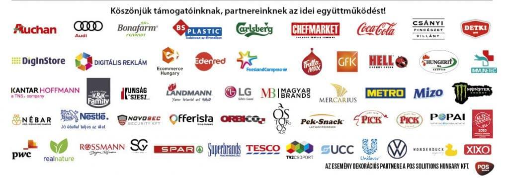 BDays_támogatói logok