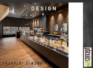 Design Artconcept