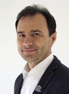 Dr Kovács Péter - Darnó-Hús