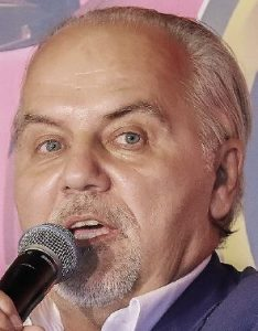 Hovánszky László, METSPA