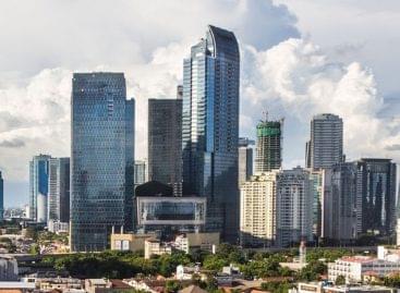Szíjjártó: tíz év alatt 29 százalékkal nőtt Magyarország kereskedelmi forgalma Indonéziában