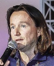 Korbély István, Eurofamily