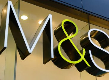 M&S Food To Launch Innovation Hub In January 2021
